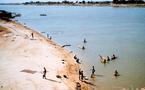 Tchad : La fête nationale reportée dû aux chantiers et l'enclavement