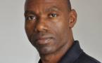 Léger Ntiga : « Les prêtres sont tués par des gens du pouvoir au Cameroun »