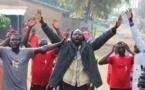 Le gouvernement togolais donne son « ok » pour les manifestations de l'opposition mais indique les itinéraires à suivre