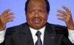 Cameroun:Le président Paul Biya cité dans un scandale !