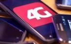 Le gouvernement togolais autorise la 4G pour permettre à la population de disposer d'une connexion à haut débit