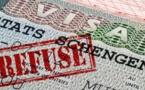 Devant un refus de visa, que doit-on faire ?