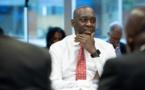 Makhtar Diop est nommé vice-président de la Banque mondiale pour les Infrastructures