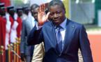 Faure Gnassingbé a donné le ton au démarrage des travaux de construction du 2ème IFAD dans le nord du Togo