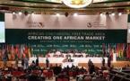 La Conférence des ministres saluée pour ses solutions concrètes pour la ZLEC