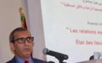 Coopération Tchad-Maroc : des résultats remarquables dans plusieurs domaines