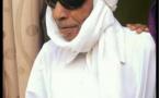 Tchad : décès d'un haut-cadre et ancien préfet