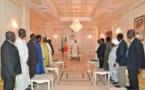 Tchad : les négociations évoluent entre les syndicats et le chef de l'Etat