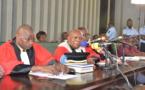 Procès Dabira à Brazzaville : réquisitions et plaidoiries prévues pour ce 19 mai