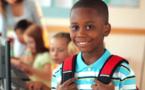Togo : Le programme présidentiel « School Assur » compte déjà 1,5 millions de bénéficiaires