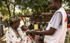 Tchad : 4 millions $ pour renforcer la santé maternelle