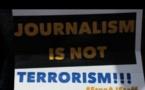 Nouvelle loi sur la diffamation au Kenya : les journalistes encourent désormais 10 ans de prison