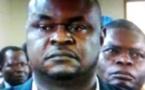 Cameroun:L'incompétence soupçonnée du nouveau Directeur de l'Office du baccalauréat