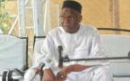 (Tribune) Tchad: Le buffle de l'opposition, Saleh Kebzabo en quête de fourrage au palais Rose