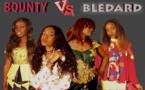 Bounty Vs Bledard : le choc culturel des jeunes Noirs de France