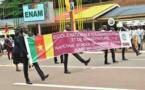 Cameroun/Fête nationale : l'ENAM en pole position