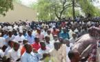 Tchad : menace élevée d'une reprise de la grève dans le secteur public