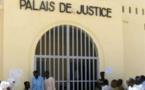 Tchad : les journalistes tombent bas en démocratie