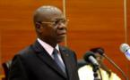Tchad : Payimi Kalzeubé a-t-il prononcé le serment confessionnel ?