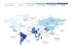 Les droits de douane américains 9,6 fois plus bas qu'au Tchad