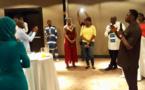 Banque : 1er dans son secteur, UBA Tchad veut être un modèle d'entreprise