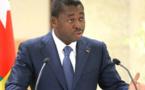 Visite d'amitié et de travail du chef de l'Etat togolais à Libreville
