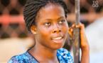 Togo : lancement officiel de « l'Académie politique des femmes leaders»