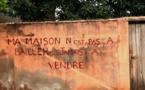 L'OTR a démarré une campagne nationale de recensement du foncier au Togo