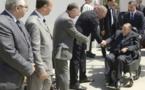 Algérie: Bouteflika prié de renoncer à un 5ème mandat par des politiques et des intellectuels