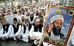 Les principales dates d'Al-Qaïda au Maghreb islamique