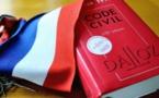 Le mariage d'un Français à l'étranger : mode d'emploi