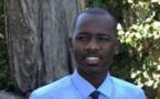 """""""Espérons que la 4e République puisse changer la vie des tchadiens"""", Hassan, étudiant"""