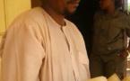 Cameroun : Un trafiquant d'ivoire arrêté à Bertoua