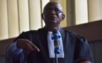 Procès Martin Mbemba à Brazzaville : La défense rassurée par la sérénité de la cour criminelle