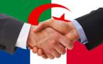 Les jeunes actifs favorisés par un nouvel accord franco-algérien