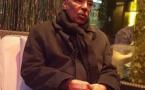 La justice française maintient le gel des fonds de Mahamat Nouri