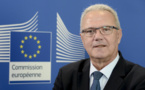 L'UE promet 500 milliards FCFA au Togo entre 2014 et 2020 pour soutenir les projets socio-économiques