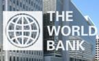 La croissance de l'économie mondiale devrait progresser de 3,1 % en 2018, avant de ralentir progressivement