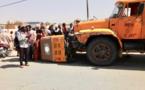 Tchad : A Abéché, les jeunes chômeurs se heurtent à l'incivilité policière