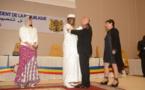 Le chef de la diplomatie française se rendra au Tchad