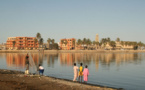 Senegal: World Bank Supports 10,000 People Affected by Climate Change