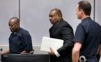 """"""" Jean Pierre Bemba est en prison simplement sur la base d'une honteuse, grossière, sale et inacceptable machination des puissances impérialistes qui contrôlent les ressources du Congo"""""""