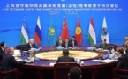 Shanghai Cooperation Organization welcomes rising approval in international community: expert
