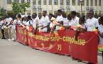 Coopération : La Chine entend investir dans le capital humain pour le développement du Congo