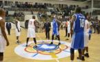 Cambasket 2018 : la 1ère édition a été lancée à Brazzaville