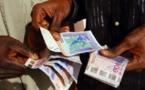 Le Togo en guerre contre le blanchiment des capitaux et le financement du terrorisme