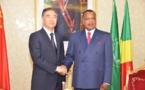 Congo/Chine : Denis Sassou N'Guesso invité au forum Chine-Afrique de Beijing