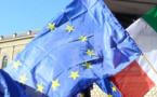 Italie et Union européenne : Un « ping-pong » avec les migrants au détriment des droits fondamentaux