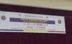 Tchad : des campagnes de masses pour partager les acquis du forum inclusif