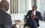 La RENCONTRE DONALD TRUMP & KIM JONG UN, VUE PAR UN DIPLOMATE AFRICAIN